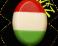 Slidery Wiz - Italská vlajka
