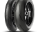 PIRELLI DIABLO SUPERCORSA V2 SC1 200/55/17 TL,F (78W) - zadní